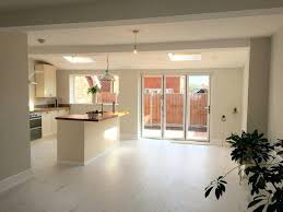 kitchen diner extension ideas 1930s kitchen diner kitchen open plan ideas image result for small