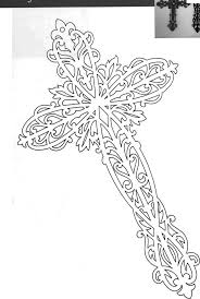 592 best repujado imagenes y cruces images on pinterest pewter