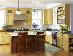 Small Narrow Kitchen Design Kitchen Small Narrow Cabinet Kitchen Cabinets For Small Kitchen