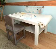 kids craft table with storage scrapbook tables and storage scrapbook tables and storage folding