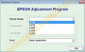 download resetter epson l110 windows 7 cara reset printer epson l110 l210 l300 l350 dan l355 technodand