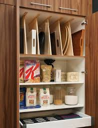 wood mode cabinet accessories 168 best house kitchen cabinets storage hardware images on