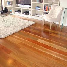 Laminate Flooring Joining Strips Quick Step Readyflor Nsw Spotted Gum 1 Strip Quick Step