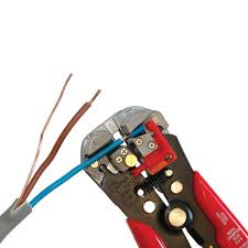 ck tools automatic wire stripper ck tools from discount