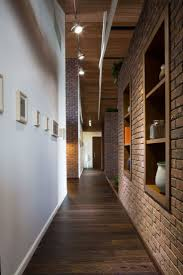 Rustic Interiors 28 Best Corridors Images On Pinterest Hallways Architecture And