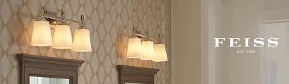 Vanity Fixtures Vanity Lights Bathroom Fixtures Lighting Fixtures Thomson