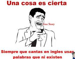 El Meme - el meme mas gracioso del mundo buscar con google spanish