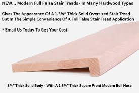 bullnose stair tread cap marble window sill the home depot
