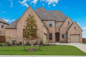 new homes in woodbridge north home builder in sachse tx
