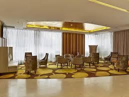 best price on six seasons hotel in dhaka reviews