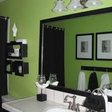 lime green bathroom ideas bathroom ideas green and white new best lime green bathrooms ideas