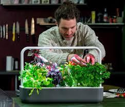 the smart garden click u0026 grow on twitter