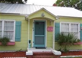 68 best beach home exterior paint colors images on pinterest