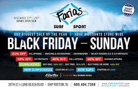 black friday sunglasses sale farias black friday blowout sale november 27 29 2015