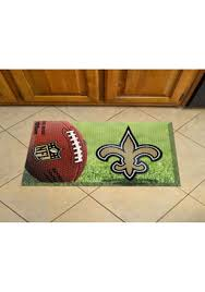 New Orleans Saints Rugs New Orleans Saints Gear Shop Saints Merchandise New Orleans