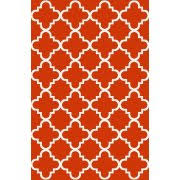 Kitchen Rugs With Rubber Backing Rubber Backed Rugs