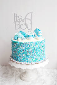 cupcake magnificent shower cupcakes ideas baby shower cupcakes