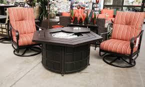 Lowes Patio Furniture Sale by Patio Astounding Patio Table Sale Patio Furniture Home Depot