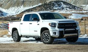 toyota 4runner lifted 2017 toyota tundra 2017 mpg lifted for sale trd pro u2013 winstats reu info