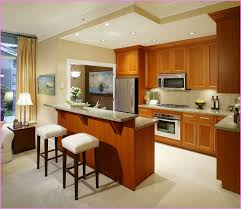 square kitchen designs best 25 square kitchen layout ideas on