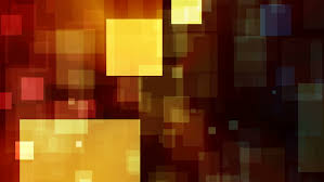 Video Backdrops High Definition Abstract Cgi Motion Backgrounds Ideal For Editing