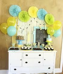 Little Man 1st Birthday Decorations Crave Indulge Satisfy Sam U0027s 1st Birthday Tie Bow Tie And