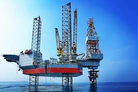 cosl u0027s jack up drilling rig stays in indonesia with saka