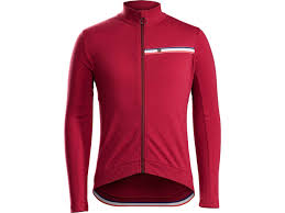 bike clothing bike clothing trek bikes