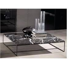 marble top coffee tables u2013 thelt co
