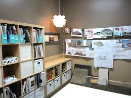 Ikea Office Designs Enchanting 90 Ikea Office Storage Decorating Inspiration Of Best