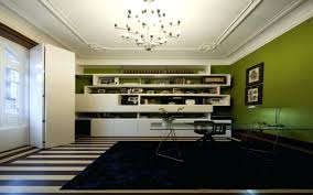 office design home office home and office home office designer