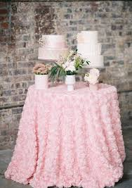 pink rosette table runner tablecloths awesome light pink table cloth pink tablecloth walmart