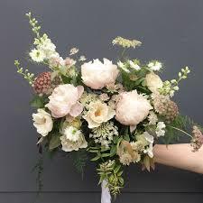 wedding flower ideas wedding flowers ideas for your big day