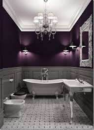 488 best purple room images on pinterest purple rooms colors