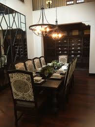 Beautiful Dining Room Tables 591 Best Beautiful Dining Rooms Images On Pinterest Dining