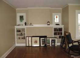 living room most popular paint colors for rooms best color and for