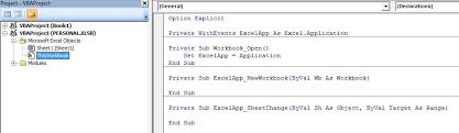 excel vba can i trigger the workbook sheetchange event from a