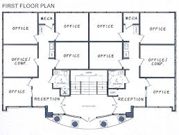 homes and floor plans house plan commercial office building floor plans commercial house
