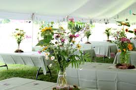 Wedding Flowers For Guests Do You Really Want To Grow Your Own Wedding Flowers U2013 Slowflowers