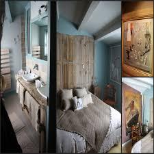 chambre d hote ile d oleron la envoûtant chambre d hote ile d oleron morganandassociatesrealty