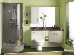 Bathroom Wall Colors Ideas Modern Bathroom Colors Brown Color Shades Chic Bathroom Interior