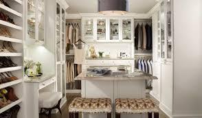 modern transform home closets roselawnlutheran