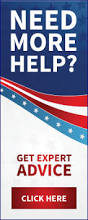 csrs u0026 fers retirement calculator federal government retirement