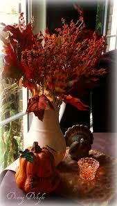 thanksgiving decorating holidays thanksgiving