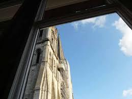 chambre du commerce chartres à chartres clévacances