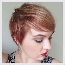 pixie cut to disguise thinning hair best 25 pixie cut for round faces ideas on pinterest pixie cut