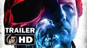 the shelter the shelter trailer 2 2016 michael paré horror movie hd youtube