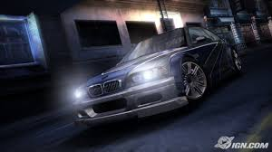 need for speed bmw bmw m3 gtr need for speed carbon wiki fandom powered by wikia