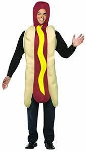 Halloween Costumes Tall Men Amazon Rasta Imposta Lightweight Dog Costume Multi