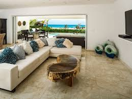 incredible special rates please ask luxury 6 bed beachfront villa